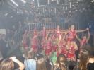 Mallorca-Party_63