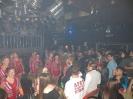 Mallorca-Party_66