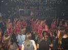 Mallorca-Party_67