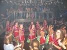 Mallorca-Party_68