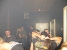 Mallorca-Party_69