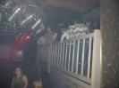 Mallorca-Party_6
