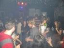 Mallorca-Party_92