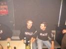 Mallorca-Party_94