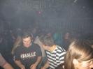 Mallorca-Party_95