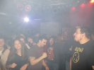Mallorca-Party_96