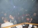 Mallorca-Party_97