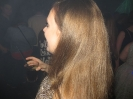 Mallorca-Party_98