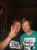 Mini-rockt-Party  am SA. 14.09.13