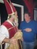 Nikolausparty meets Geburtstagsrocken am Sa. 06.12.14