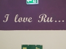 Ru-Gewnnspiel_11
