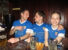 Soccerparty_10