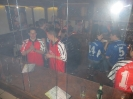 Soccerparty_12
