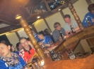 Soccerparty_13