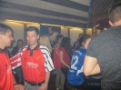 Soccerparty_15