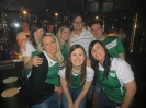 Soccerparty_21