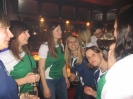 Soccerparty_22