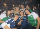 Soccerparty_23