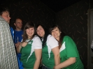 Soccerparty_26
