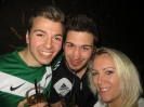 Soccerparty_28