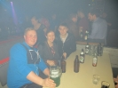 Soccerparty_2