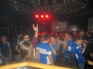 Soccerparty_30