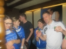 Soccerparty_33