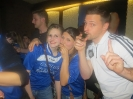 Soccerparty_34