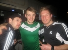 Soccerparty_38