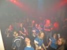 Soccerparty_3