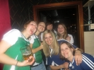 Soccerparty_53