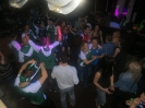 Soccerparty_54