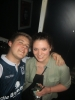 Soccerparty_11
