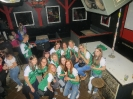 Soccerparty_18