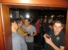 Soccerparty_20
