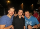 Soccerparty_44