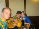 Soccerparty_47