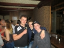 Soccerparty_48