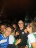 Soccerparty_5