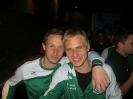 Soccerparty_61