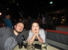 Soccerparty_70