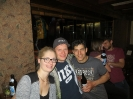 Soccerparty_74