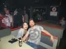 Soccerparty_8