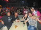 Soccerparty_9