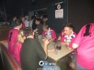 soccerparty_14