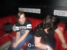 soccerparty_27