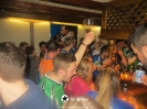 soccerparty_32