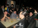 soccerparty_41