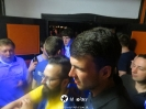 soccerparty_4