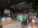 soccerparty_58